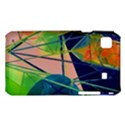 New Form Technology Samsung Galaxy S i9008 Hardshell Case View1