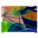 New Form Technology Apple iPad 3/4 Hardshell Case (Compatible with Smart Cover) View1