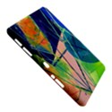 New Form Technology Samsung Galaxy Tab 10.1  P7500 Hardshell Case  View5