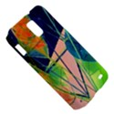 New Form Technology Samsung Galaxy S II Skyrocket Hardshell Case View5