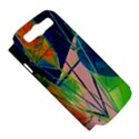 New Form Technology Samsung Galaxy S III Hardshell Case (PC+Silicone) View5