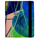 New Form Technology Apple iPad Mini Flip Case View2