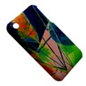 New Form Technology Apple iPhone 3G/3GS Hardshell Case (PC+Silicone) View5