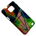 New Form Technology Samsung Galaxy S II i9100 Hardshell Case (PC+Silicone) View5