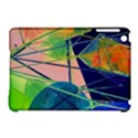 New Form Technology Apple iPad Mini Hardshell Case (Compatible with Smart Cover) View1