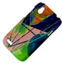New Form Technology HTC Desire V (T328W) Hardshell Case View4