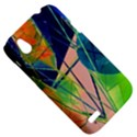 New Form Technology HTC Desire V (T328W) Hardshell Case View5