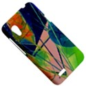 New Form Technology HTC Desire VT (T328T) Hardshell Case View5