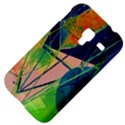New Form Technology Samsung Galaxy Ace Plus S7500 Hardshell Case View4