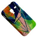 New Form Technology Samsung Galaxy Ace Plus S7500 Hardshell Case View5