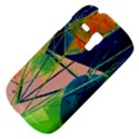 New Form Technology Samsung Galaxy S3 MINI I8190 Hardshell Case View4