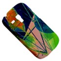 New Form Technology Samsung Galaxy S3 MINI I8190 Hardshell Case View5