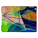 New Form Technology iPad Air Hardshell Cases View1