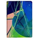 New Form Technology iPad Mini 2 Flip Cases View1