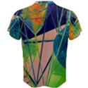 New Form Technology Men s Cotton Tee View2