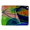 New Form Technology iPad Air 2 Hardshell Cases View1