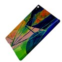 New Form Technology iPad Air 2 Hardshell Cases View4