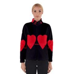 Hart Bit Winterwear