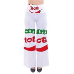 I Am Hot  Pants