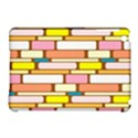 Retro Blocks Apple iPad Mini Hardshell Case (Compatible with Smart Cover) View1