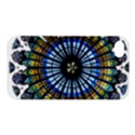 Rose Window Strasbourg Cathedral Apple iPhone 4/4S Hardshell Case View1