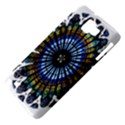 Rose Window Strasbourg Cathedral Samsung Galaxy Note 1 Hardshell Case View4