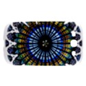 Rose Window Strasbourg Cathedral Samsung Galaxy S III Hardshell Case  View1