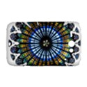 Rose Window Strasbourg Cathedral HTC ChaCha / HTC Status Hardshell Case  View1