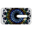 Rose Window Strasbourg Cathedral HTC Evo 3D Hardshell Case  View1