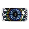 Rose Window Strasbourg Cathedral HTC Droid Incredible 4G LTE Hardshell Case View1