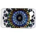Rose Window Strasbourg Cathedral HTC Incredible S Hardshell Case  View1