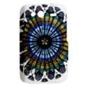 Rose Window Strasbourg Cathedral HTC Wildfire S A510e Hardshell Case View2