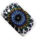 Rose Window Strasbourg Cathedral HTC Wildfire S A510e Hardshell Case View5
