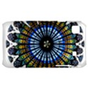 Rose Window Strasbourg Cathedral Samsung Galaxy S i9000 Hardshell Case  View1