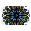 Rose Window Strasbourg Cathedral Kindle 3 Keyboard 3G View1