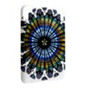 Rose Window Strasbourg Cathedral Kindle 3 Keyboard 3G View2