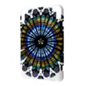Rose Window Strasbourg Cathedral Kindle 3 Keyboard 3G View3