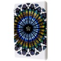 Rose Window Strasbourg Cathedral Kindle Fire (1st Gen) Hardshell Case View3