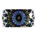 Rose Window Strasbourg Cathedral Samsung Galaxy Nexus S i9020 Hardshell Case View1