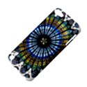 Rose Window Strasbourg Cathedral Apple iPod Touch 5 Hardshell Case View4