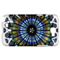 Rose Window Strasbourg Cathedral Samsung Galaxy Note 2 Hardshell Case View1