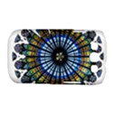 Rose Window Strasbourg Cathedral Samsung Galaxy S III Classic Hardshell Case (PC+Silicone) View1