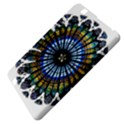 Rose Window Strasbourg Cathedral Kindle Fire HD 8.9  View4