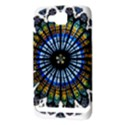 Rose Window Strasbourg Cathedral Samsung Ativ S i8750 Hardshell Case View3