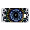Rose Window Strasbourg Cathedral HTC Butterfly X920E Hardshell Case View1