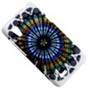 Rose Window Strasbourg Cathedral HTC Desire VT (T328T) Hardshell Case View5