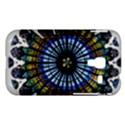 Rose Window Strasbourg Cathedral Samsung Galaxy Ace Plus S7500 Hardshell Case View1
