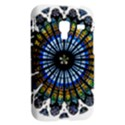 Rose Window Strasbourg Cathedral Samsung Galaxy Ace Plus S7500 Hardshell Case View2