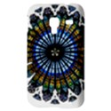 Rose Window Strasbourg Cathedral Samsung Galaxy Ace Plus S7500 Hardshell Case View3