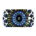 Rose Window Strasbourg Cathedral Samsung Galaxy Grand DUOS I9082 Hardshell Case View1